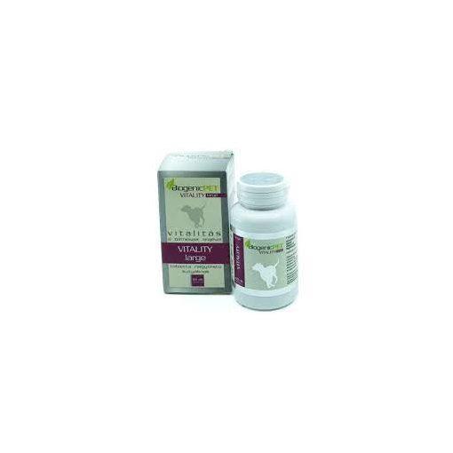 Diszplázia, ízületi problémák megelőzésére is alkalmas teljes értékű, gabonamentes kutyatáp - Happy&Fit Superior Hipoallergén GF Puppy&Junior Friss bárány, édesburgonyával 10kg